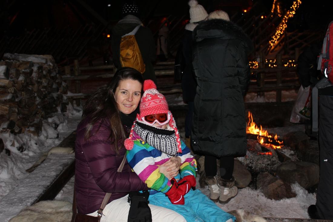 Lapland Blog