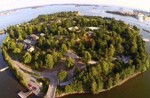 Helsinki-Zoo2-1220x800
