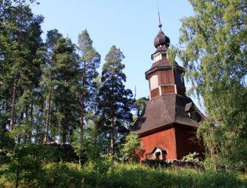 seurasaari-karunan-kirkko_0