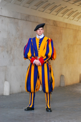 Swiss_Guard-_LobozPics